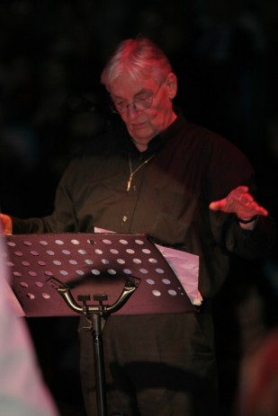 ex-dirigent-FreddySunder2