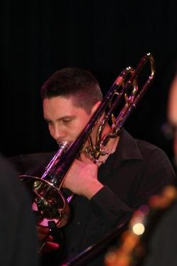 ex-trombone2-Chris