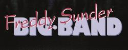 Freddy Sunder Bigband