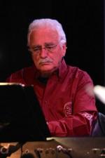 pianist-PaulVerstraeten