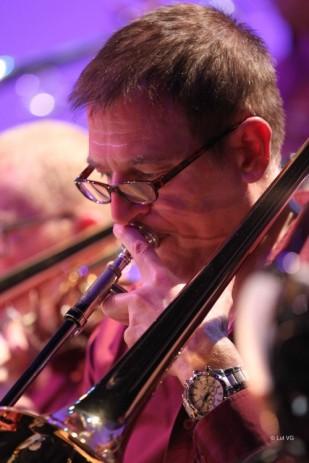 trombone1-PaulVanGiel