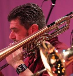 trombone4-ChrisWitvrouwen-2