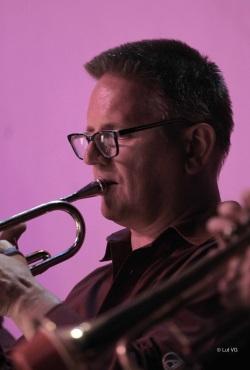 trompet3-RolandLeyssens