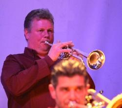 trompet1-PaulVermeiren