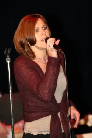 zangeres-KarinMeulemans