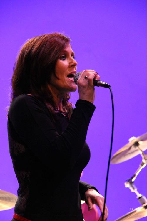 zangeres-KarinMeulemans2