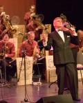 2008 : Sint Truiden met Maurice Dean