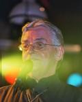 2003 : Concert Brecht in De Kroon