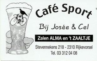 Jaarsponsor-CafeSport