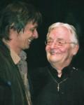 2006 : Freddy Sunder 75 – verrassingsconcert
