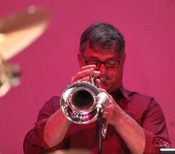 trompet2-GuyDries